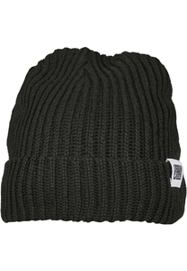 Urban Classics TB3863 - Recycled Yarn Fisherman Beanie