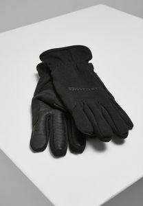 Urban Classics TB3869 - Gants dhiver Performance