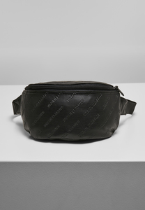 Urban Classics TB4034 - Leather Imitation Hip Bag