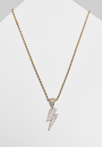 Urban Classics TB4061 - Flash Necklace