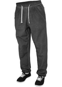 Urban Classics TB459 - Pantalon de jogging Spray Dye