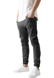 Urban Classics TB504 - Deep Crotch Sweatpant
