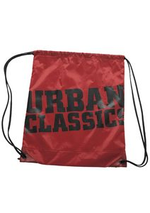 Urban Classics TB525 - UC Gym Bag