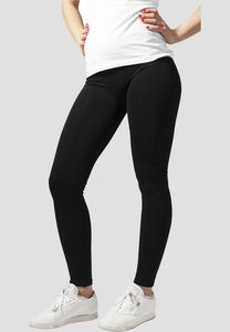 Urban Classics TB604 - Damen PA Leggings