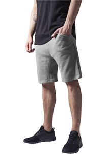 Urban Classics TB662 - Light Deep Crotch Sweatshorts