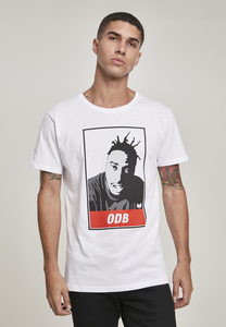 Wu-Wear WU010 - T-shirt Wu-Wear ODB