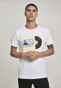 Wu-Wear WU015 - Wu-Wear ID Card Tee