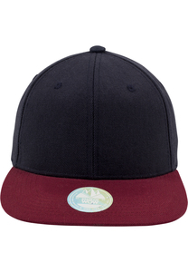 Flexfit WW8264 - Two Tone Snapback