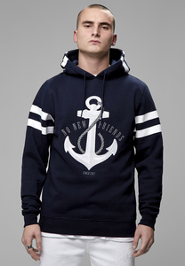 CS CS1507 - C&S WL Stay Down Hoody
