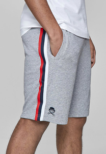 CS CS1516 - C&S WL Taped Sweatshorts