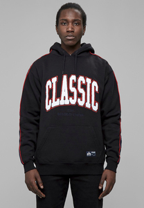 CS CS1852 - CSBL Worldwide Classic Hoody