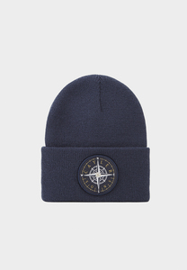 CS CS1972 - C&S CL Navigating Beanie