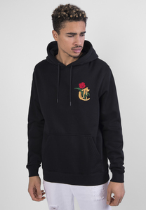 CS CS2005 - C&S WL Royal Times Hoody