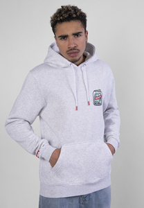 CS CS2015 - C&S WL Savings Hoody