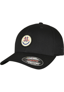 CS CS2539 - WL MD$ Flexfit Cap