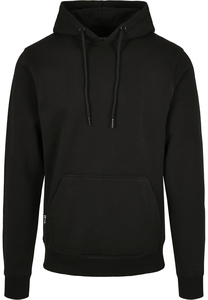 CS CS2602 - C&S WL Westcoast Icon Hands Hoody