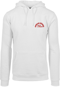 Mister Tee MT1535 - Dream Kebab Hoody