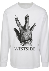 Mister Tee MT1538 - Westside Connection 2.0 Longsleeve