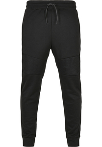 Southpole SP1598 - Color Block Tech Fleece Jogger