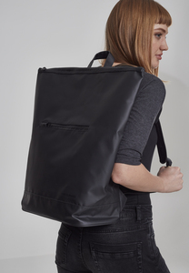 Urban Classics TB2149 - Messenger Backpack Coated