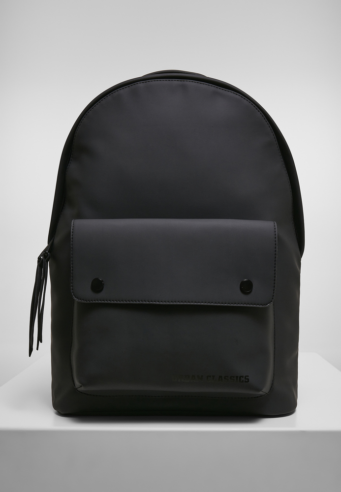 Urban Classics TB4032 - Casual Backpack