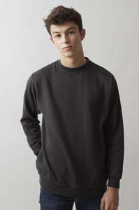 Uneek Clothing UXX03 - Paris Sweatshirt Herren