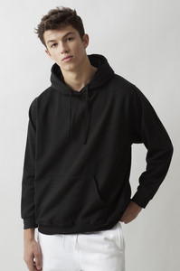 Uneek Clothing UXX04 - The London Hoodie