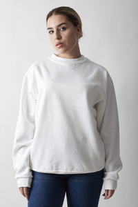 Radsow  Apparel - The Paris Sweatshirt Women
