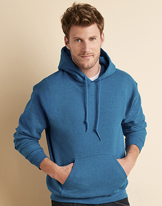 Gildan 18500C - Adult Heavy Blend™ Hooded Sweatshirt