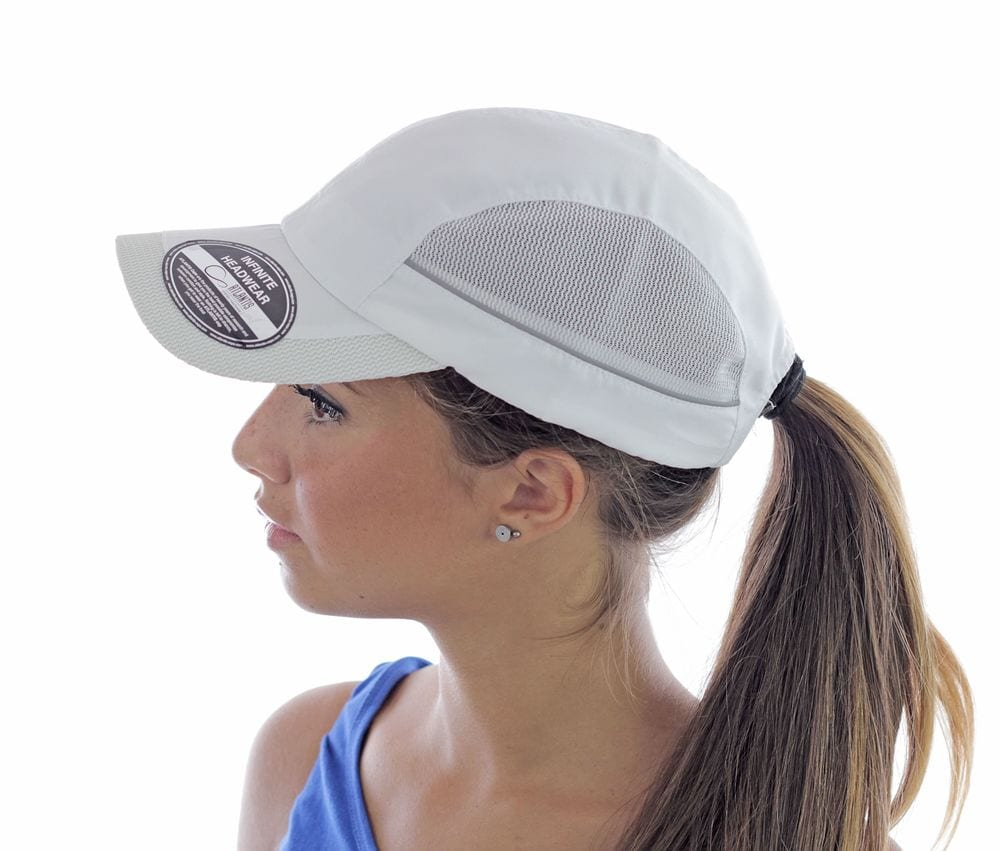 ATLANTIS AT087 - Casquette sport