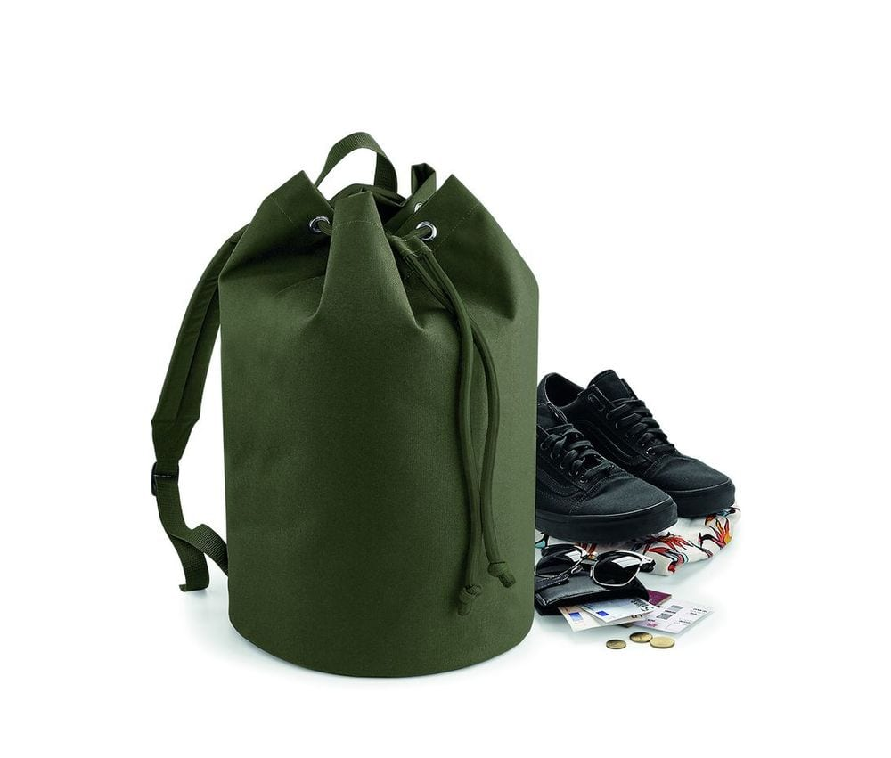BAG BASE BG127 - ORIGINAL DRAWSTRING BACKPACK