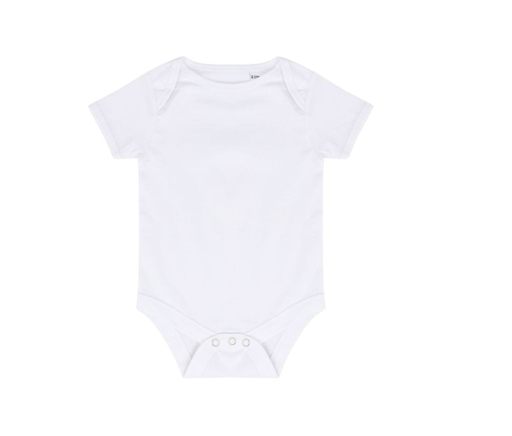 LARKWOOD LW500 - Body enfant