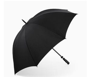 QUADRA QD360 - Grand parapluie style golf