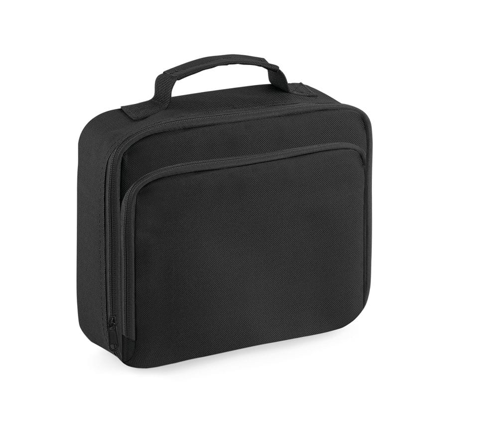 QUADRA QD435 - LUNCH COOLER BAG