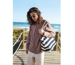 WESTFORD MILL WM680 - Sac de plage Nautical