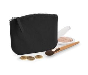 WESTFORD MILL WM825 - Pochette en coton organique
