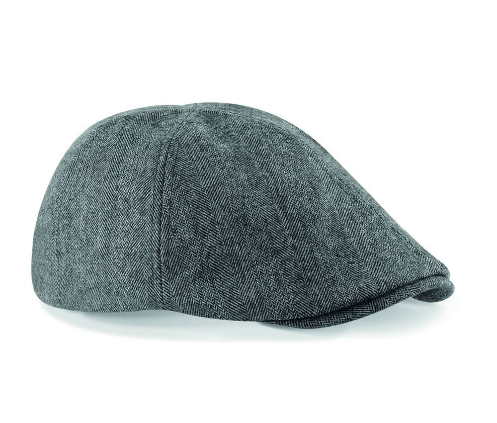 BEECHFIELD BF622 - Casquette Ivy