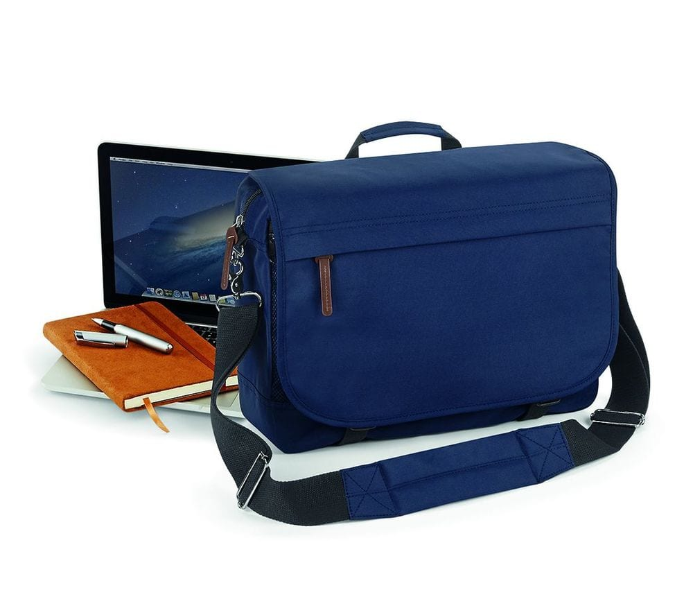 BAG BASE BG261 - Sac ordinateur portable Campus