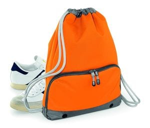 BAG BASE BG542 - Sac de gym