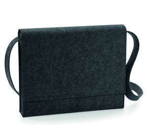 BAG BASE BG730 - Sacoche en feutrine