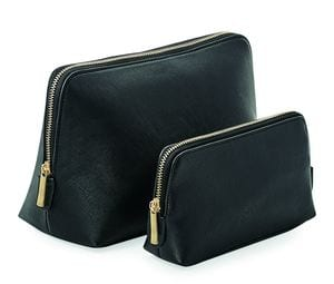 BAG BASE BG751 - Pochette en simili cuir