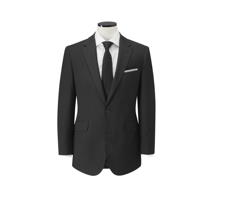 CLUBCLASS CC1000 - Farringdon men's suit jacket