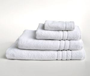 Bear Dream HT4503 - Towel extra large