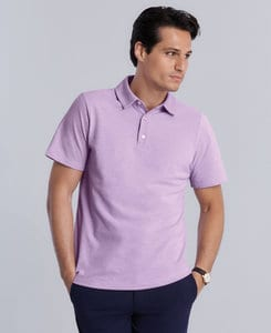 Prim + Preux PP2669 - Adult Preux Elite Polo
