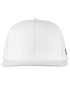 Under Armour SuperSale 1282141 - Flat Bill Cap- Solid