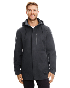 Under Armour SuperSale 1297879 - Mens UA Town Coat