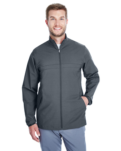 Under Armour SuperSale 1317221 - Mens Corporate Windstrike Jacket