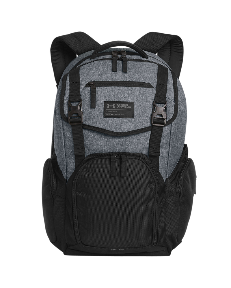 Under Armour SuperSale 1319910 - Unisex Corporate Coalition Backpack