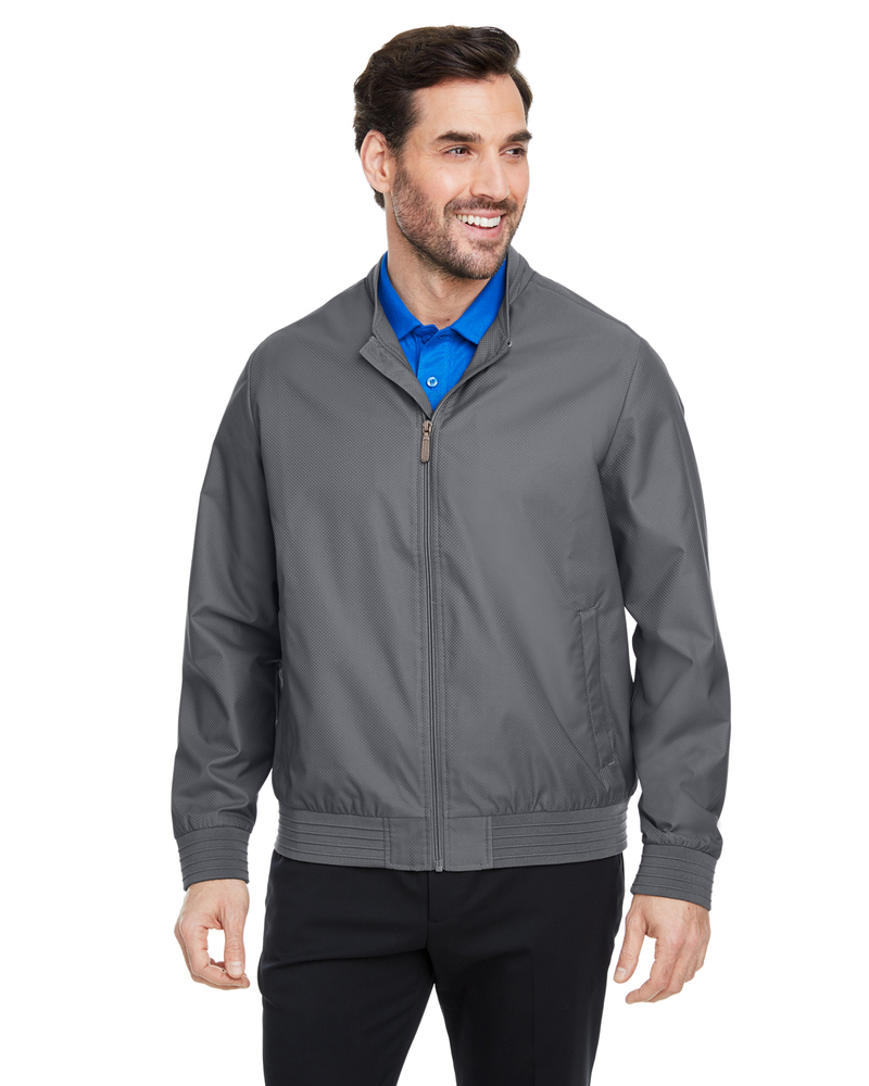 Devon & Jones DG700 - Men's Vision Club Jacket