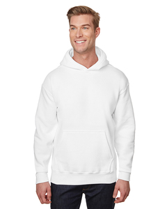 Gildan HF500 - Hammer Adult  9 oz. Hooded Sweatshirt